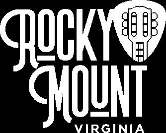 town-of-rocky-mount-logo@2x